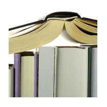 real-readers-books-stacked
