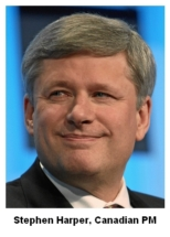 HARPER-STEPHEN-CANADIAN PM HEADSHOT-154X215-02
