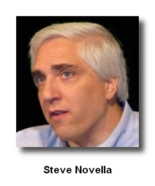 novella-steve-science-based-medicine_(1)