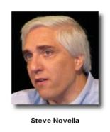novella-steve-science-based-medicine_(1)