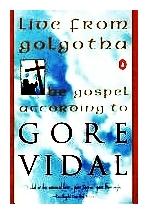 vidal-cover-live from golgotha