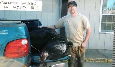 bear mikana garrett larson 20140914-m425p5lb-023