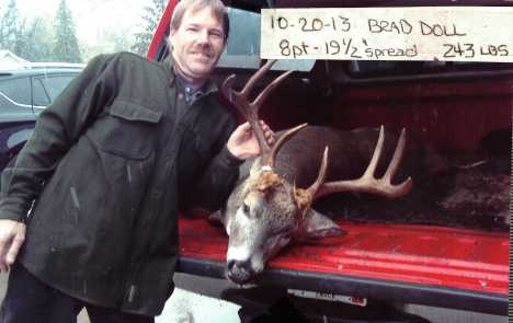 deer-mikana-brad doll 8pt-19p5in spread-243lb-20131020-018