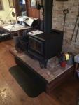 cabin stove img2