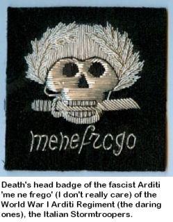 02-mt death head me ne frego i don't really care