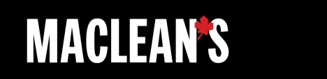logo macleans canada large