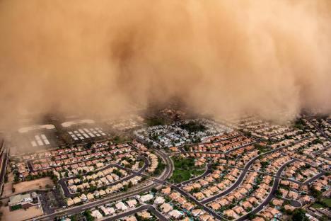 sandstorm-phoenix 8-2-18 01