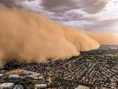 sandstorm-phoenix 8-2-18 02