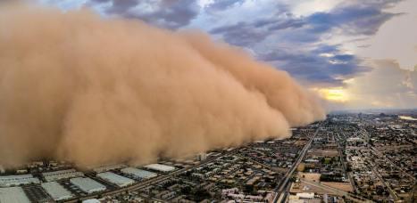 sandstorm-phoenix 8-2-18 03