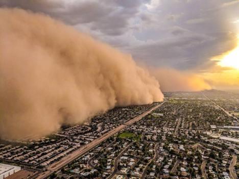 sandstorm-phoenix 8-2-18 04